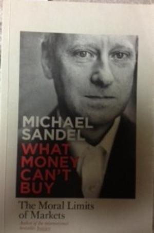 Sandel_4