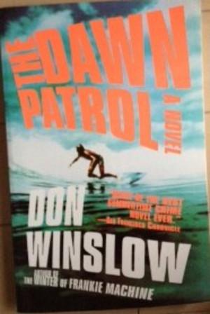 Dawn_patrol