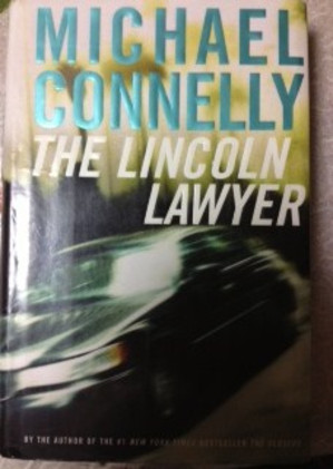 Lincol_n_lawyer