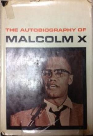 Malcolm_x