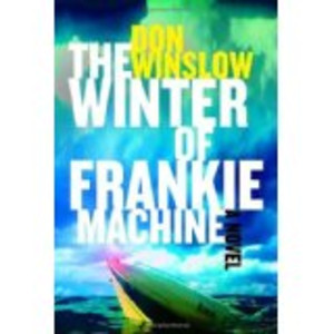 The_winter_of_frankie_machine